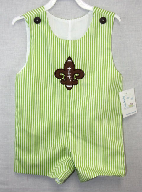 Baby Football Outfit,
