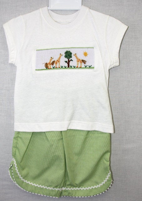Cute little girl outfits, Sz 4T