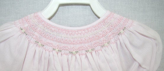 Christening Dresses for Girls