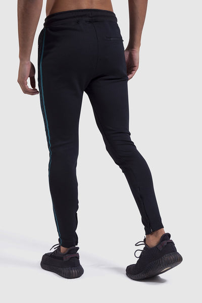 Firestone gym joggers for men