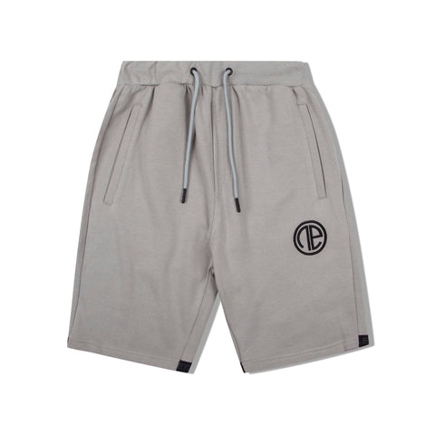 Iverson Short - Grey