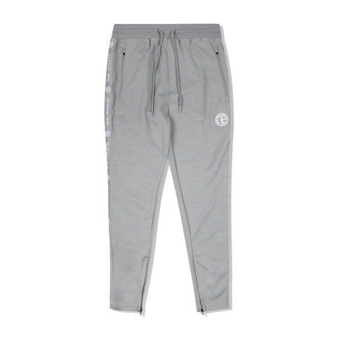 Firestone II Pant - Grey