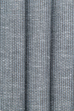 Lucent Blue-Grey 1851688-01