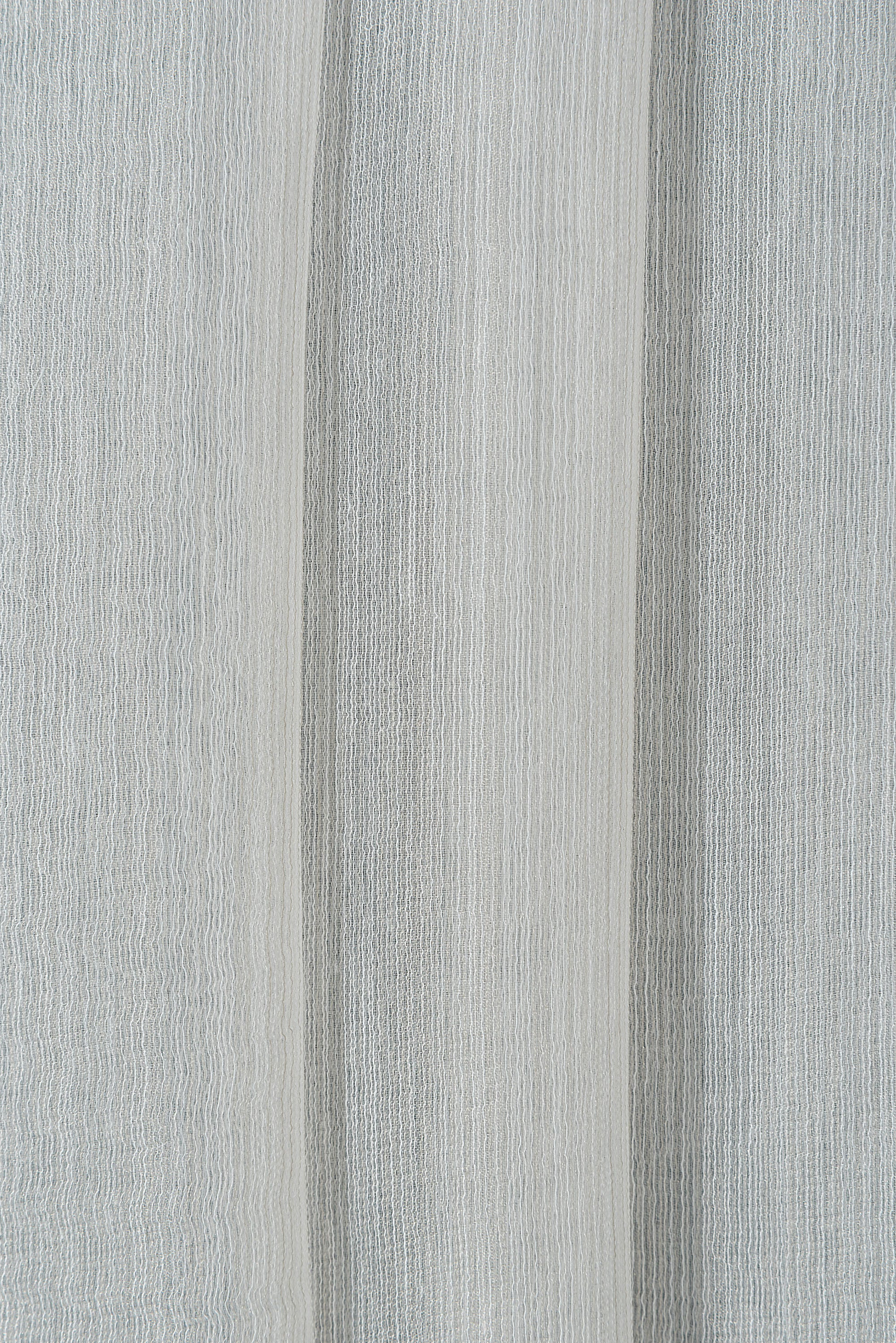 Wind Taupe 6421620-01