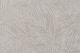 Tropical Beige 6901812-04