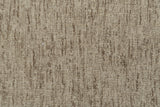 Rugged Beige 9502812-01