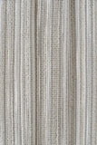 Threads Taupe 9831720-01
