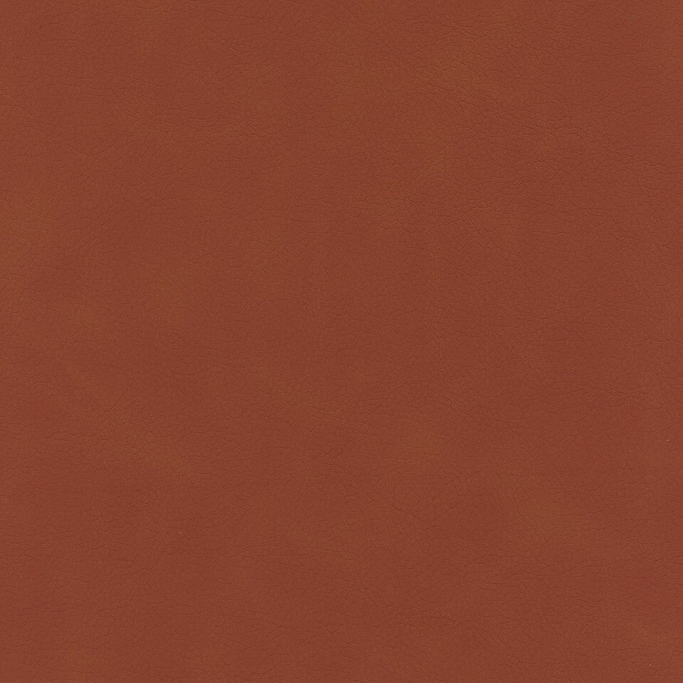 Baha 206139 Burnt Orange
