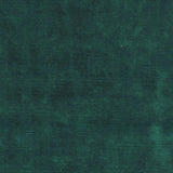 DashVelvet Cr80297 Teal