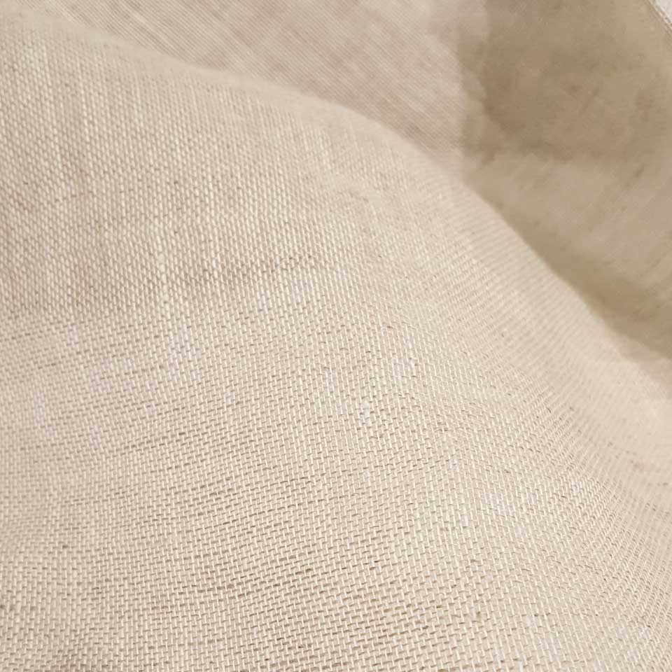 Dusk Linen Collection