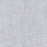 Edge 52201 Haze Herringbone