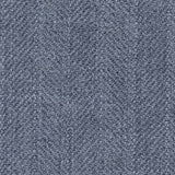 Edge 52202 Denim Herringbone