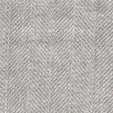 Edge 52203 Earth Herringbone