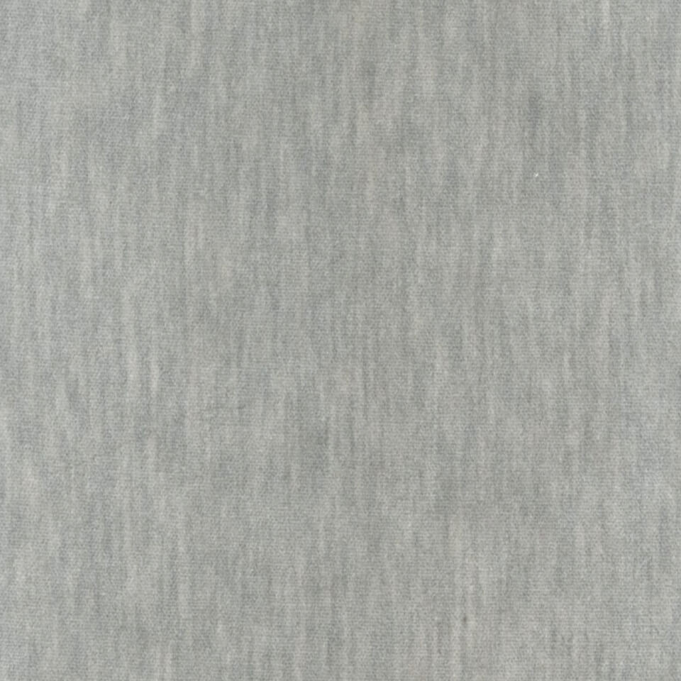 Fresco Re6005 Ash Heather