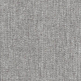 Rafika 206417 Muted Grey