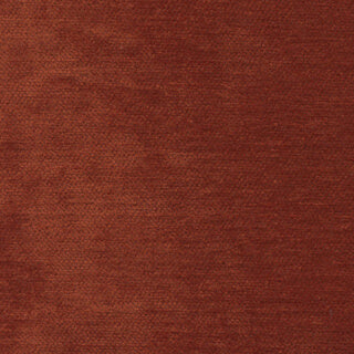 Universal Cr91061 Fable Burnt Orange