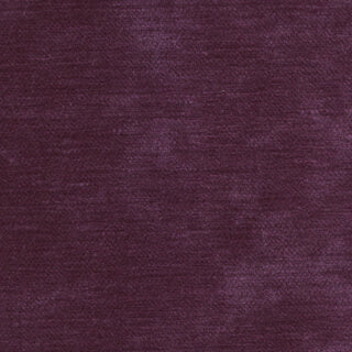 Universal Cr91062 Fable Runway Purple