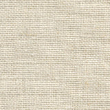 Urth Linen 89501 Canvas Cream