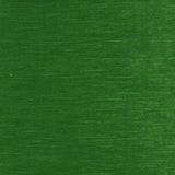 AllureVelvet Cr301217 Kelly Green