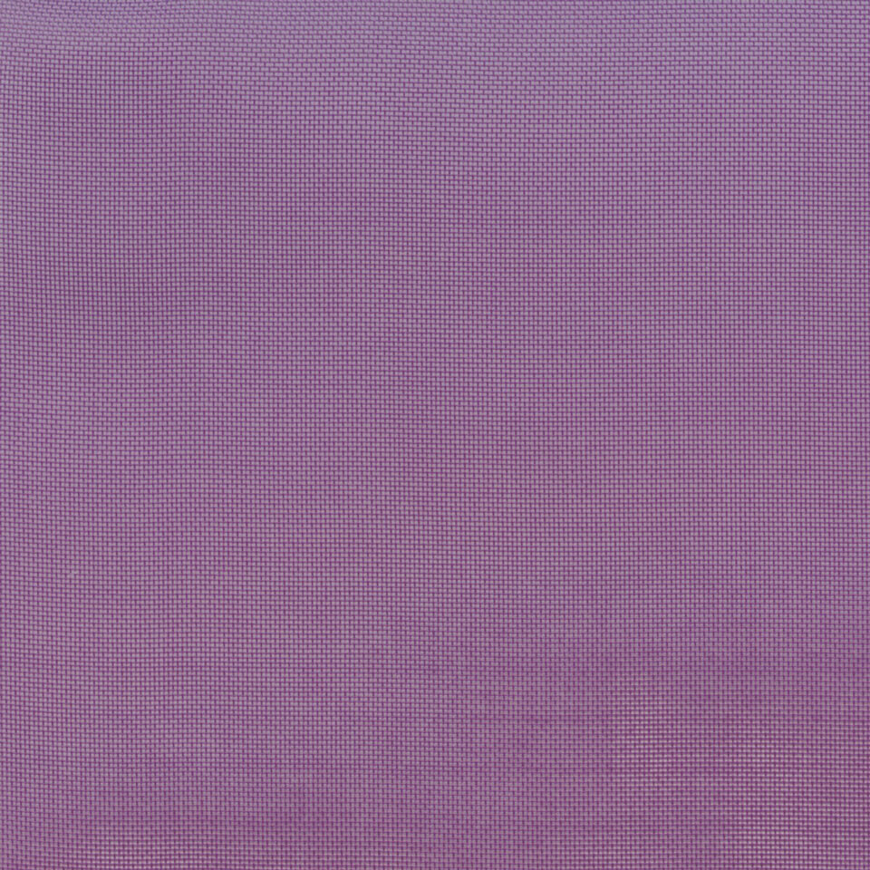 ClassicVoile 037 Amethyst