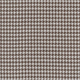 CocoHoundstooth ChestnutGrove