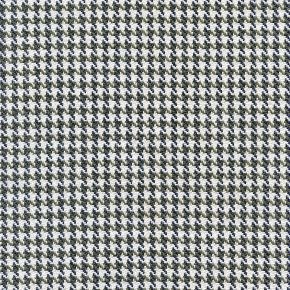 Coco Houndstooth Collection