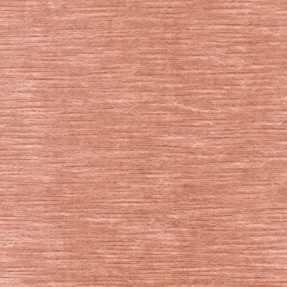 Linenvel 440120 Rose Blush
