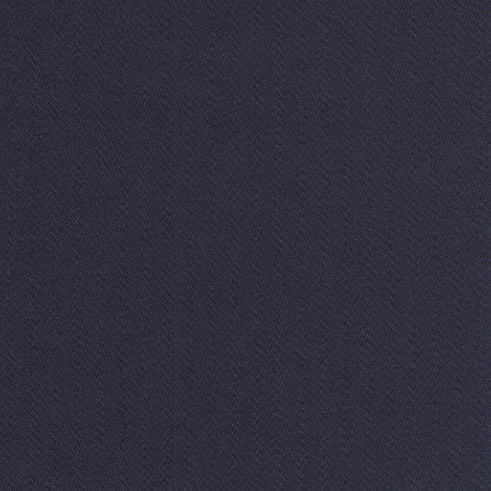 ManchesterWool 953280 Midnight Navy