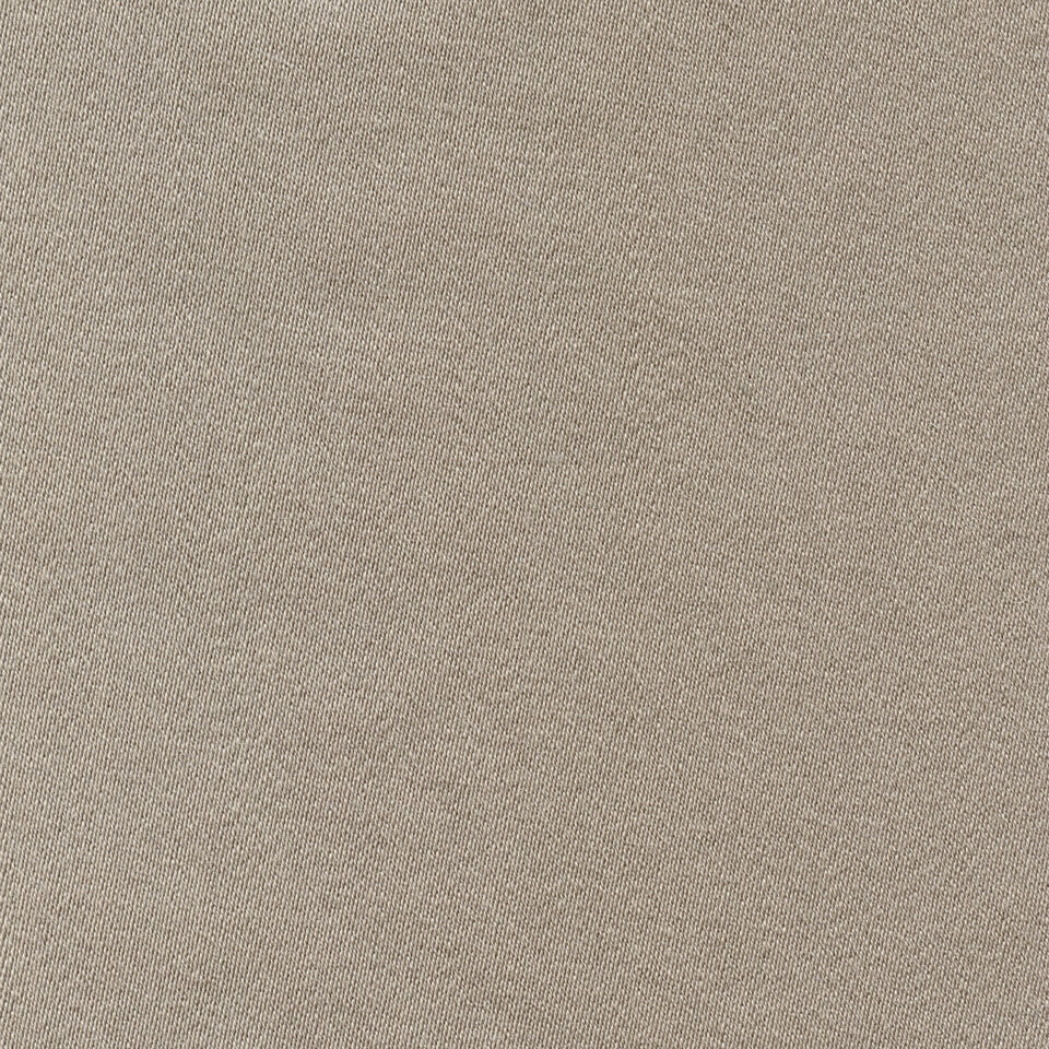 ManchesterWool 953248 Rustic Taupe