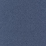 ManchesterWool 953277 Colonial Blue