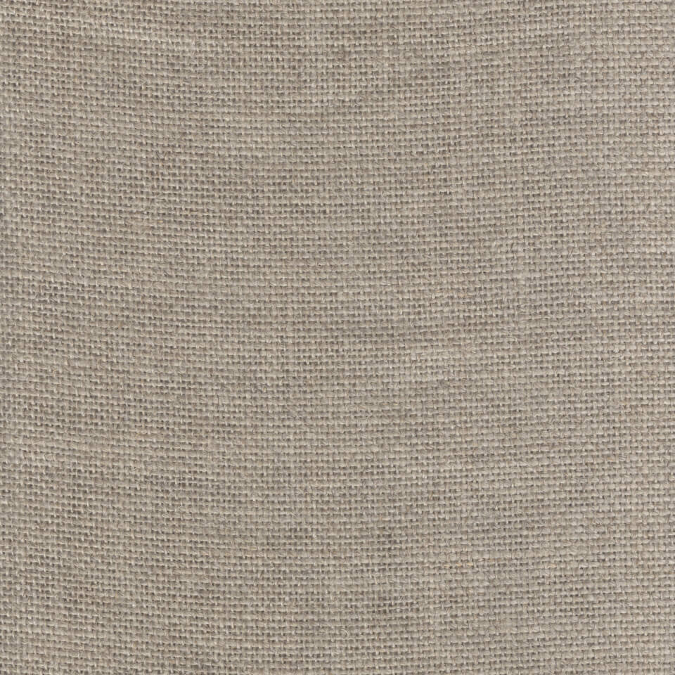 PragueBurlap 66503 Natural