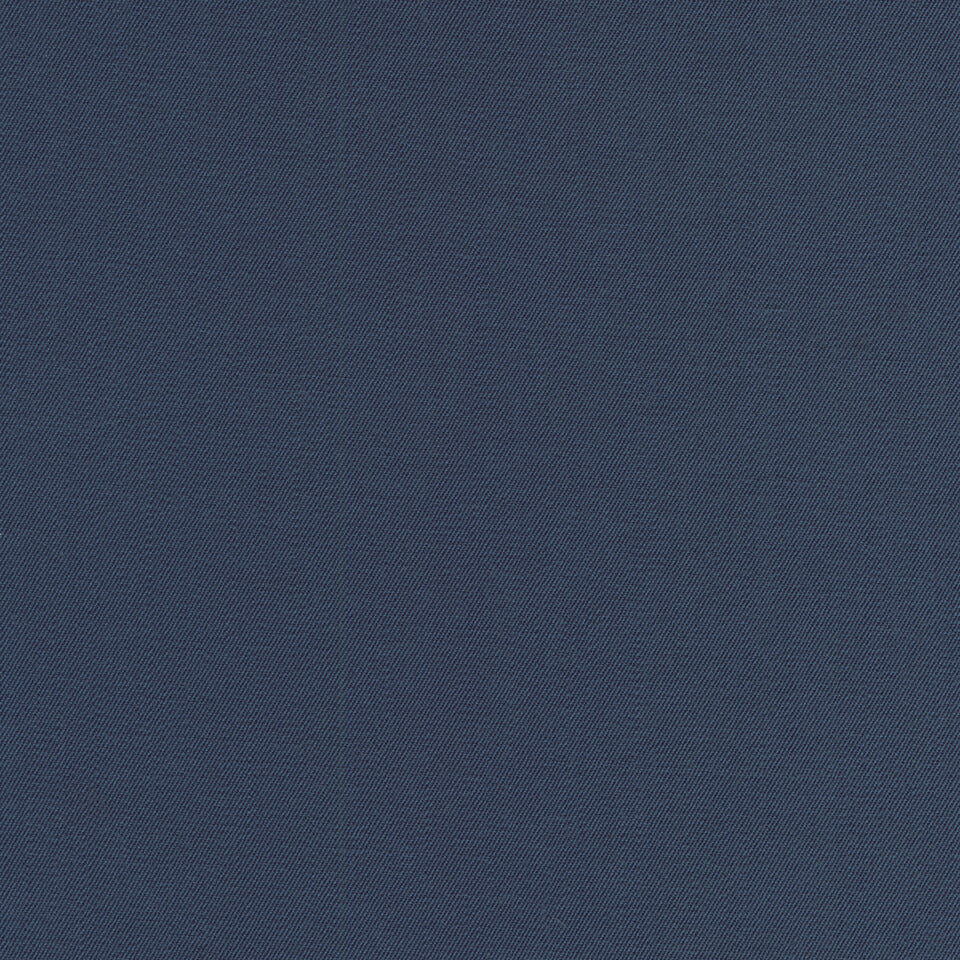 PrestonWoolTwill 75009 Antique Blue