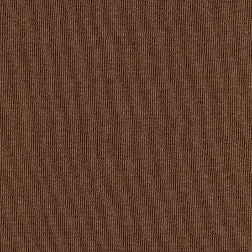 Preston Wool 75012 Chocolate