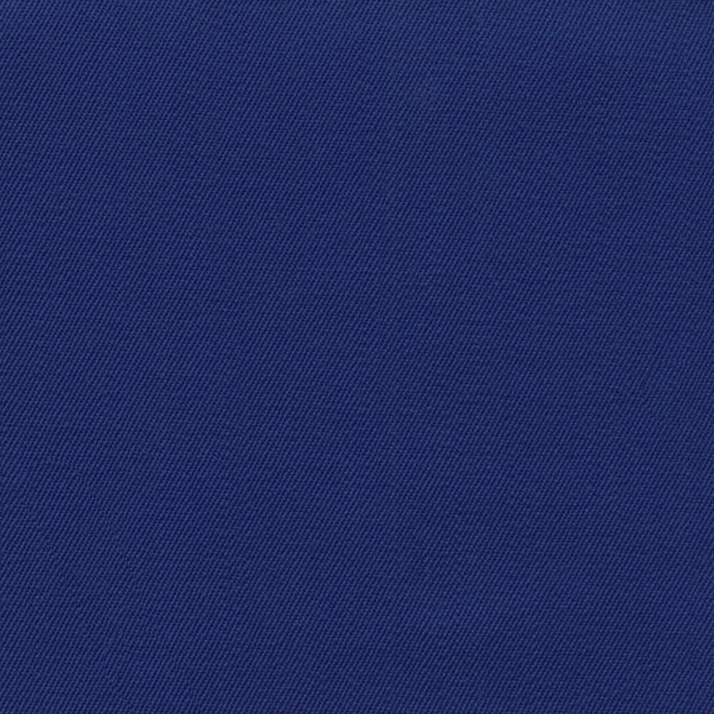 PrestonWoolTwill 75025 Electric Blue