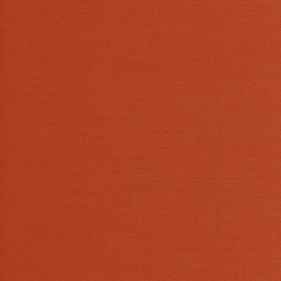 PrestonWoolTwill 75034 Burnt Orange