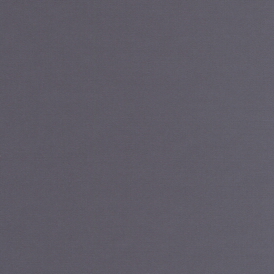 PrestonWoolTwill 76013 Midnight Grey