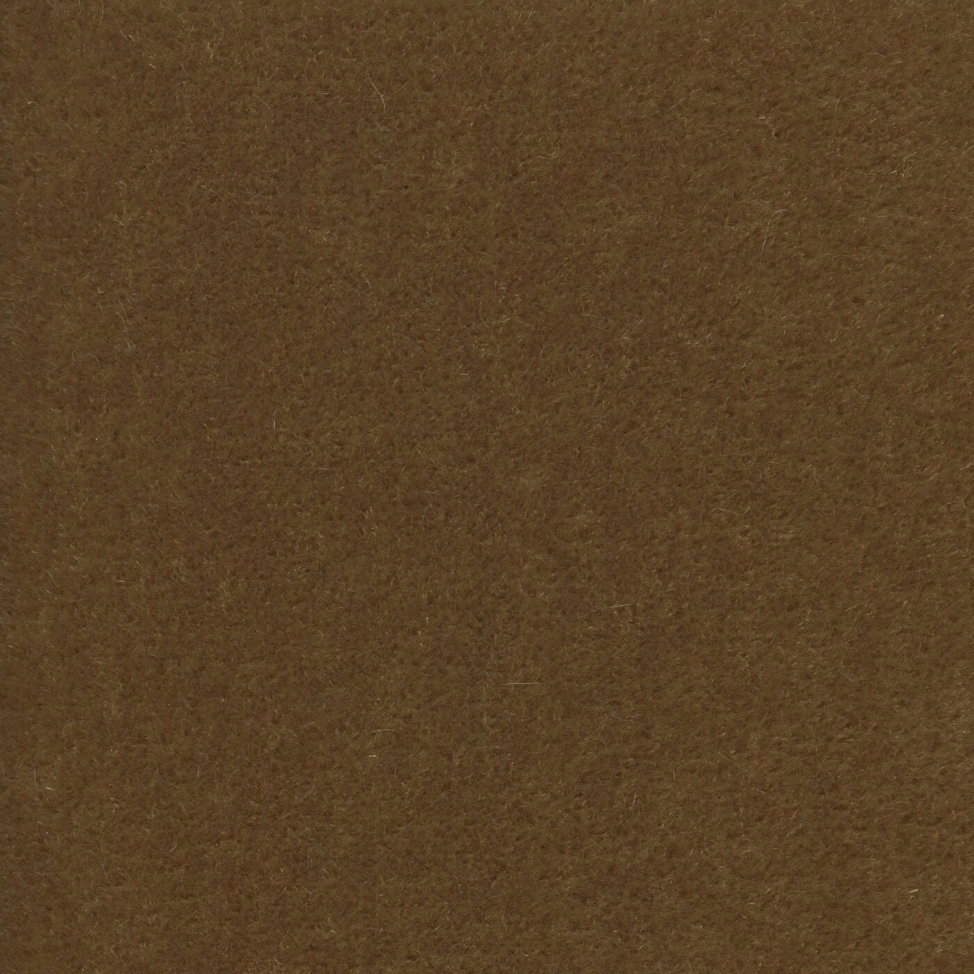 Shakespeare Mohair 937744 Mystic Taupe