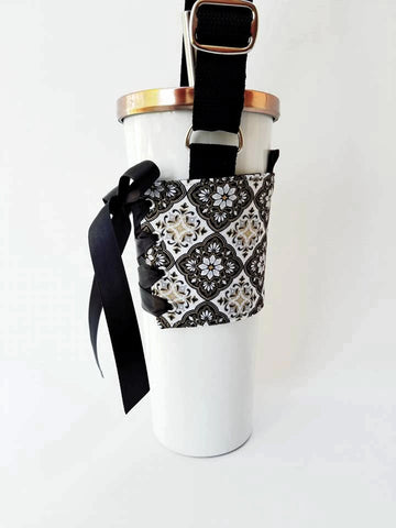 Limited Edition Tumbler Corsets