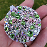 Rhinestone Custom Mix