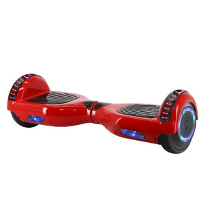 iScooter hoverboard with Bluetooth (electric Balance)