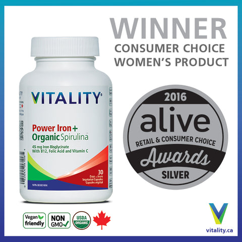 http://www.vitality.ca/blogs/news/improve-your-energy-and-mood-with-vitality