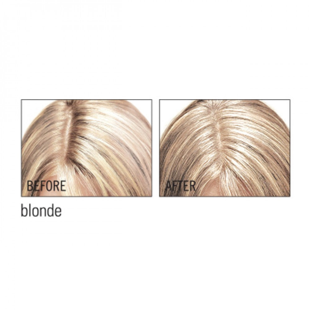 Root Cover Up – Blond