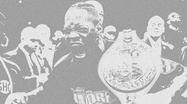 Deontay Wilder Retained His Title For The 10th Times