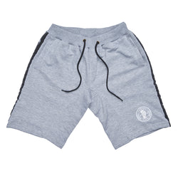 Stone Fighter Stamp Sweatshorts