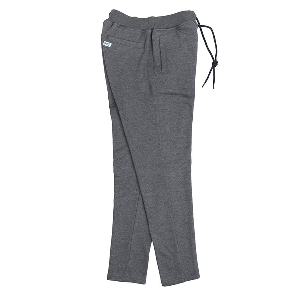 Concrete Olympus Pants