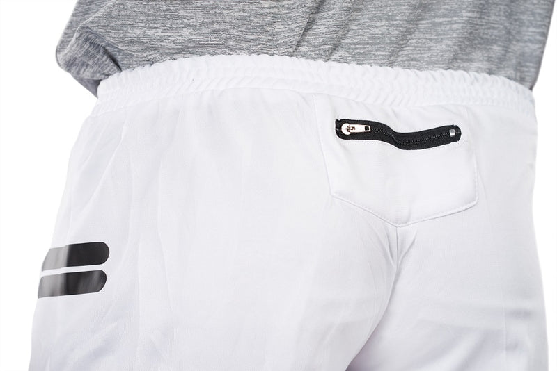 Rustle Pearly Shorts