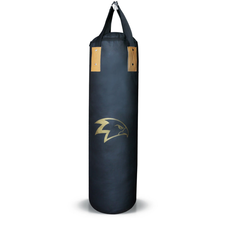 Home Heavy Bag 120cm Unfilled
