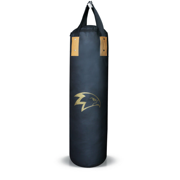 Home Heavy Bag 120cm FILLED