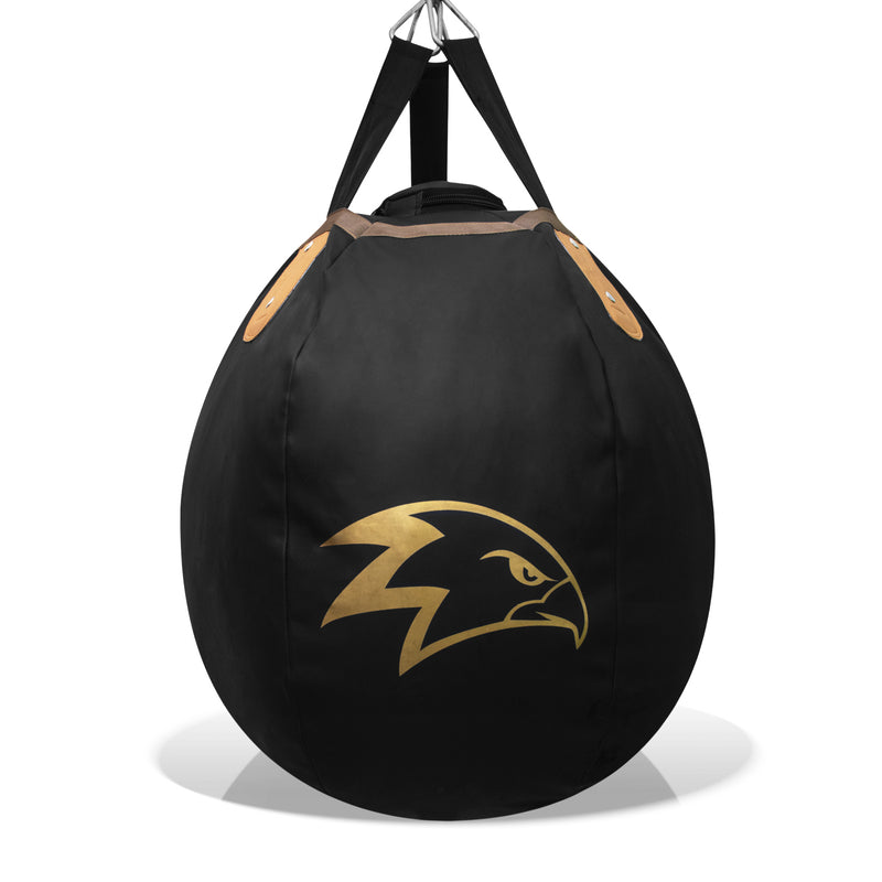 Wrecking Ball Heavy Bag Signature