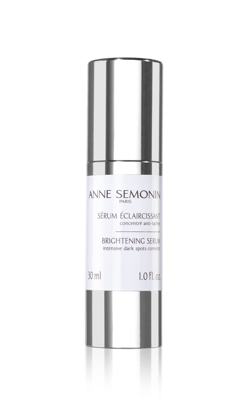 BRIGHTENING SERUM - 1 ML